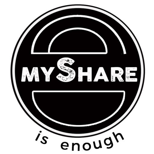 cropped-myshare-is-enough-logo-1.jpg